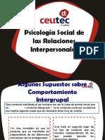 Semana_8_Psicología_Social_de_las_Relaciones.