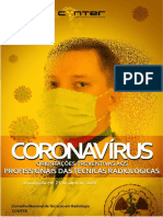 CartilhaOrientacoes6.5.20