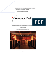 Sound Waves vs Sound Rays and How They Apply to Room Acoustics 2017.en.pt
