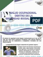 Riesgos_Profesionales_y_Salud_Ocupacional
