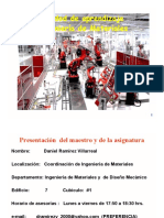 1 PDF PRESENT IM V5-N1 LMV FB-JN 2021
