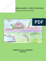 Cushca_wamrakunapa_cuentunkuna_cuentos_de_Corongo