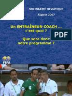 INTRO_Programme