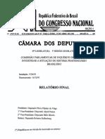 2 CPI SistCarcerario 1993