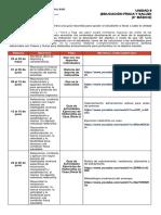 Semana-del-01-06-al-26-06-8vo-Basico-Educ-Fisica-y-Salud