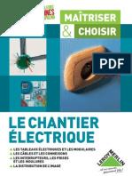 Guide Complet Electricité Leroy Merlin