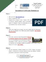 BUREAU-AMOE-version-brf (1)