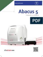 abacus-5-5-Subpoblaciones-60-test-h
