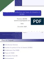 Chapitre_1_Introduction_Administration BD