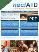 fr_plaquette_connectaid