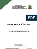 NT01procedimento_alterada