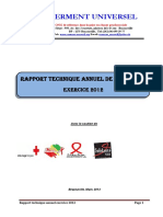 Rapport_annuel_2012_Serment_universel