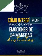 EBOOK_Como_Integrar_Nuestras_Emociones_Zarpar_Coaching_School