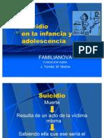 suicidio_en_la_infancia_y_adolescencia