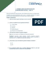ANEXO 1_Formulario de Iniciativas de RSU-Desempeño Universitario_2020-II
