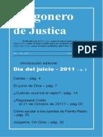 Pdj-VOL-9-N.2-Día del juicio -2011