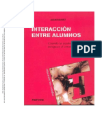 PE Baudrit Unidad 6 (1)