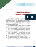 Capitulo_2_Electrofisiologia_Celular
