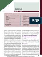 Hemorragia Digestiva SL