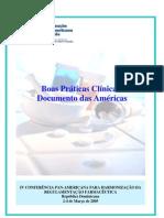 boaspraticas_americas