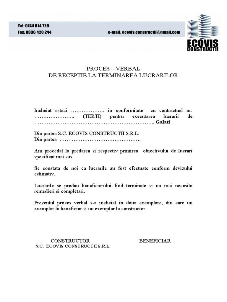 ebook минимальные клинические рекомендации европейского общества медицинской онкологии esmo
