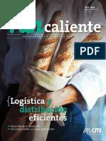 Pan Caliente 14 WEB