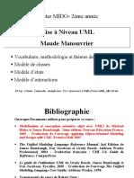 Exemple 0306 Formation Mise a Niveau Uml