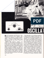 Oscill-mod-2TR-TP64-10