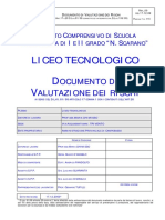 01 Dvr Ic Trivento Liceo Tecnologico Rev00 17.12.2009