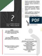 brochure interpretemos .compressed (1)(1)