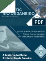 Athletic Rio de Janeiro - Copia