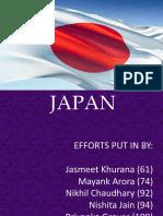 JAPANmnm