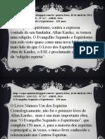 Facilitadores 19-06-2014