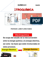 Electroquímica 2