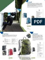 08_Katalog11_Daypack_Travel