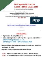 G1G2G3  DM 3.8.2015 esm  2021