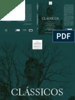 Classicos Rese Digital