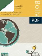 Derecho y Cambio Climatico Informe_bolivia