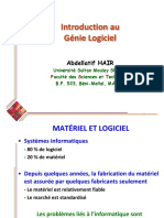 Chapitre1_UML_hair