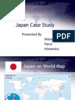 Japan_casestudy