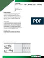 22052-22054-22057-22059-Renseignements-techniques-concernant-les-courroies-dentees_FR