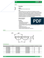 22057_5_Datasheet_14836_Courroie_dent_e_profil_AT5--fr