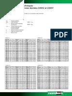 22052-22057-Renseignements-techniques-concernant-les-courroies-dentees_FR