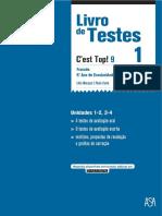 Livro de Testes 1.docx