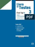 Livro de testes 3.docx