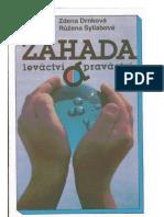 rýchlosť datovania Jade Buddha Aký je zákonný vek rozdiel pre datovania v Kanade