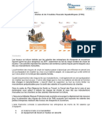conditions-generales-aides-carsat-charpentiers-couvreurs-2019