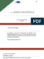 1138237_strategies Industrielles Cours