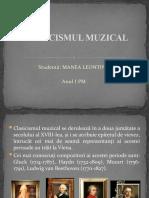 clasicismul_muzical