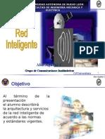 Red Inteligente